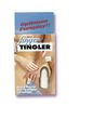Micro Finger Tingler