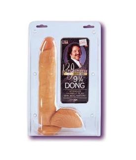 Ron Jeremy Dildo