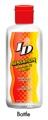 Id Sensation Warming Liquid 4.1Oz