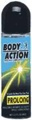 Body Action Prolong Lube 2.3 Oz/65G