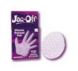 Jac-Off