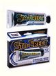 Sta-Erect Cream
