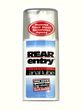 Rear Entry Anal Lube- 3.4Oz.