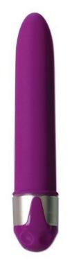 Shanes Sorority Party Vibe Nooner Purple