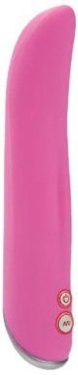 Lamour Silicone Massager Tryst 2
