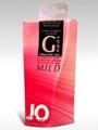 Jo G Spot Mild 10Cc