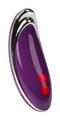 Luxe Replenish Purple