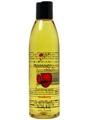 Massage Oil Edible Strawberry 8Oz