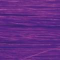 Vivid Short Layer Bob Fun Purple Wig