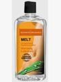 Melt Warming Lubricant 120Ml