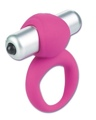 Lamour P.S Vibro Ring Pink