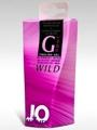 Jo G Spot Wild 10Cc