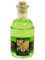 Aphrodisiac Oil Organica Exotic Green Tea