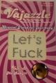 Vajazzle Lets Fuck