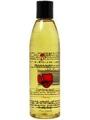 Massage Oil Edible Cherry 8Oz