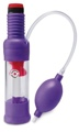 Pump Worx Head Job Vibrating Pump