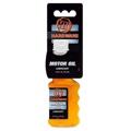 Hardware Motor Oil Lubricant 2.5 Oz
