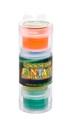 Glow Finger Paints 4 Pack Tube