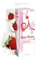 Tasty Treats Berry Dream Topping