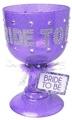 Bride To Be Pimp Cup