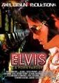 Elvis A Porn Parody DVD
