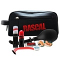 Rascal Overnight Kit