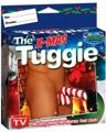 X-Mas Tuggie