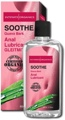 Soothe Anal Lubricant 60Ml