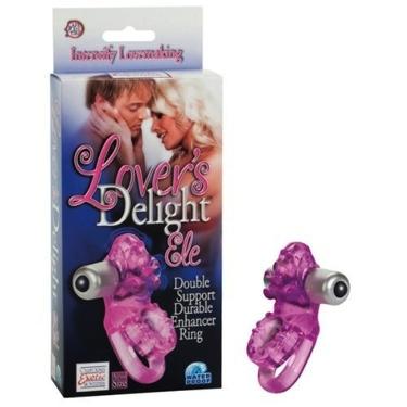 Lovers Delight Ele