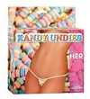 Kandy Undies For Her