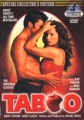 Taboo Classic DVD