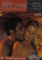 Taboo #03 DVD