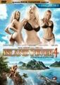 Island Fever 4 DVD