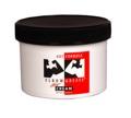 Elbow Grease 9 Oz Hot Cream
