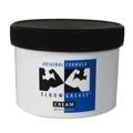 Elbow Grease 9Oz Original Cream