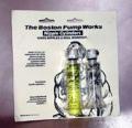 Bp-Nipple Cylinders