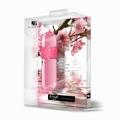 Onye Fleur Pink