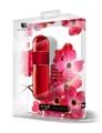 Onye Fleur Red