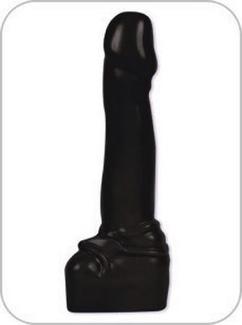 Giant Jumbo Jack Black