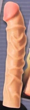 Ultra Skin Raging 10 Dong Bx