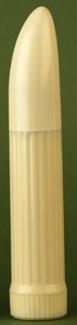 Classic 7 Vibrator