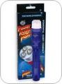 Pocket Rocket Plus Purple