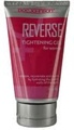 Reverse Tightening Gel Women 2 Oz.