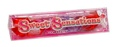 Sweet Sensations 12 Pc Pillow Pack
