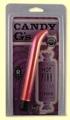 Doc Johnson Candy G'S