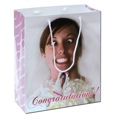 Bachelorette Congratulations Gift Bag