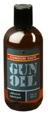 Gun Oil Lubricant 16 Oz.