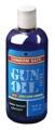 Gun Oil H2O Lubricant 2 Oz.