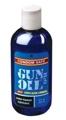Gun Oil H2O Lubricant 8 Oz.