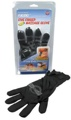 Fukuoku Five Finger Massage Glove Left